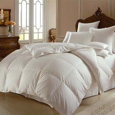 Himalaya 700 All Year Goose Down Comforter
