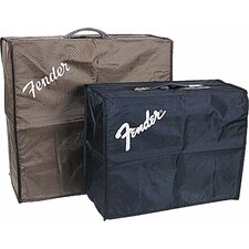 Pro Junior Amplifier Cover in Black