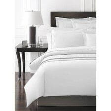 Bamboo 300 Thread Count Sheet Set