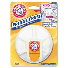 Fridge Fresh Baking Soda