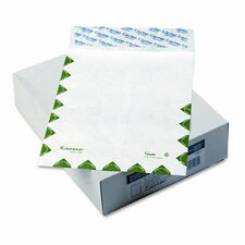 Tyvek First Class Catalog Envelopes, 9 x 12, 100/box