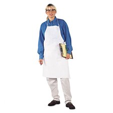 A20 Breathable Particle Protection Apron (Set of 100)