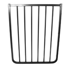 "21.75"" Gate Extension"