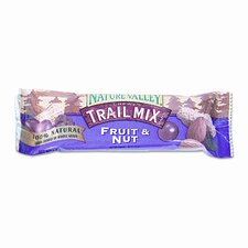 General Mills Granola Bars, 16 Bars/Box