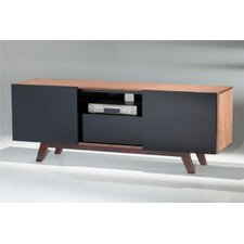 "Signature Home 70"" TV Stand"