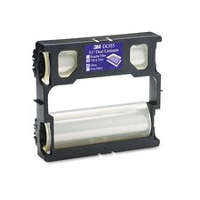 LS950 Heat-Free Laminating Roll Refill