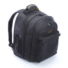 "Expandable 18"" Laptop Backpack"