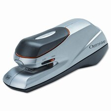 Optima Grip Electric Stapler