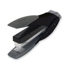 Smart Touch Staplers, 25-Sheet Capacity