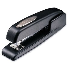 Black Swingline 747 Business Stapler
