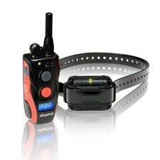 SureStim Plus Expandable Remote Trainer for Small/Medium Dogs