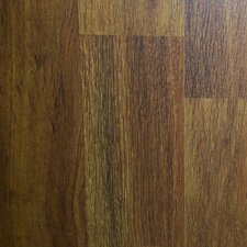SAMPLE - Allegheny 12 mm Laminate in Oak