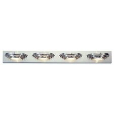 Cascade 2 Light Vanity Light