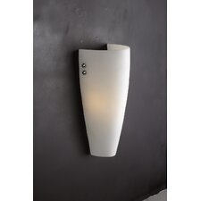 Jubille-I 1 light Wall Sconce