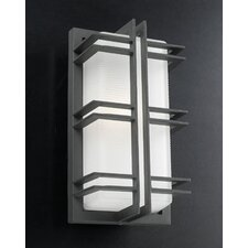 Gulf 1 Light Wall Sconce