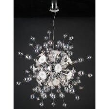 Circus 30 Light Pendant