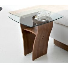 Bond Lamp Table