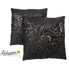 Decorative Pillow (Set of 2)