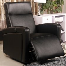Lano Electric Recliner