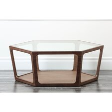 Newbury Coffee Table
