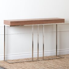 Harbor Console Table