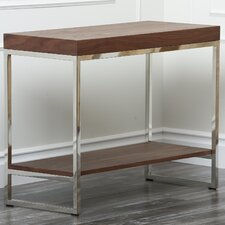 Newbury Console Table