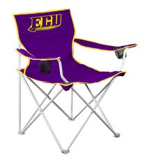 NCAA Deluxe Chair