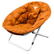 NCAA Sphere Lounge Chair