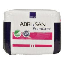 Abri San Premium (11) Air Plus Pad