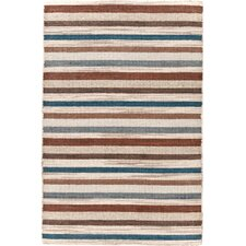 Gallery Stripe Rug