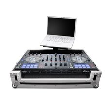 Case for Pioneer DDJSX Controller with Laptop Tray