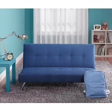 Piccolo Junior Sofa Lounger