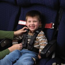 Cares Harness Child Aviation Restraint