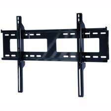 "Paramount Universal Flat LCD/Plasma Wall Mount (32"" to 50"" Screens)"