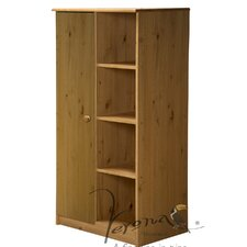 Avola 1 Door Cupboard