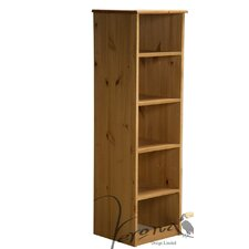 Adrano Shelf Unit