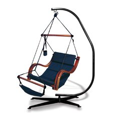 Nami Hammock Chair Combo
