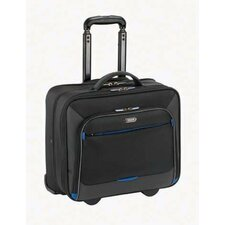 "Tech 16"" Laptop Rolling Case"