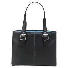 "Ladies Tote for 16"" Notebook"