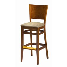 Melissa Wood W504 Bar Stool