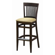 Melissa Wood W509 Bar Stool