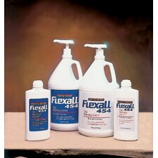 Flexall Maximum Strength Gel