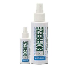 BioFreeze CryoSpray