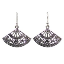 The Wadarat Supasirisuk Dangle Earrings