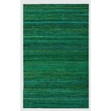 Avignon Horizon Green Rug
