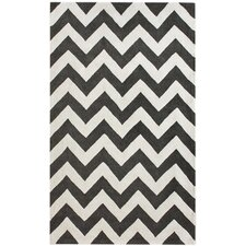 Homestead Meredith Chevron Rug