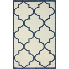 Brilliance Briana Rug