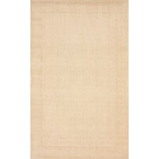 Goodwin Blush Hailey Rug