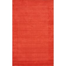Goodwin Red Hailey Rug