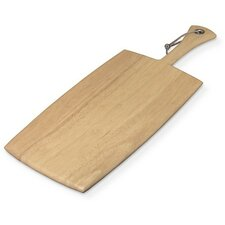 "0.5"" x 20.5"" Large Rectangular Paddleboard"